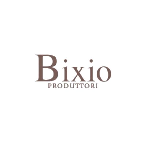 logo Bixio