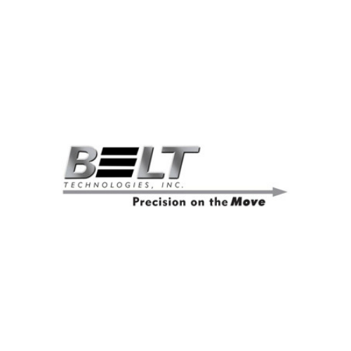 logo Belt Technologies