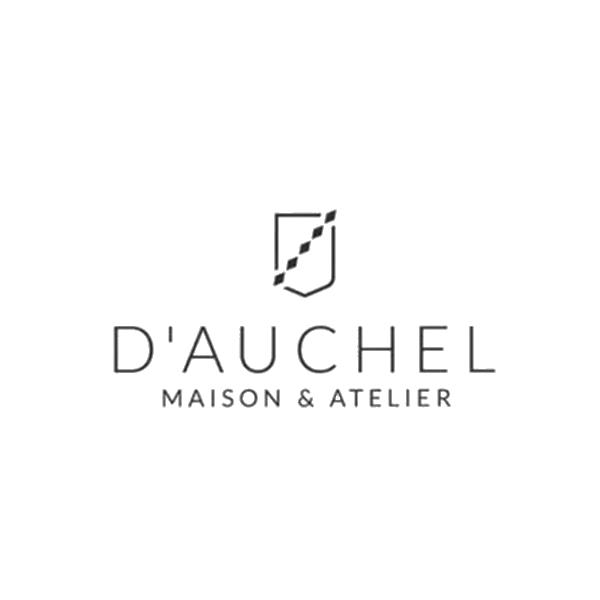 logo D'Auchel