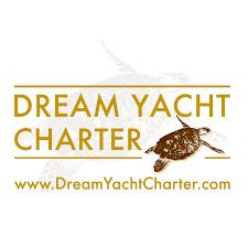 logo DreamYachtCharter