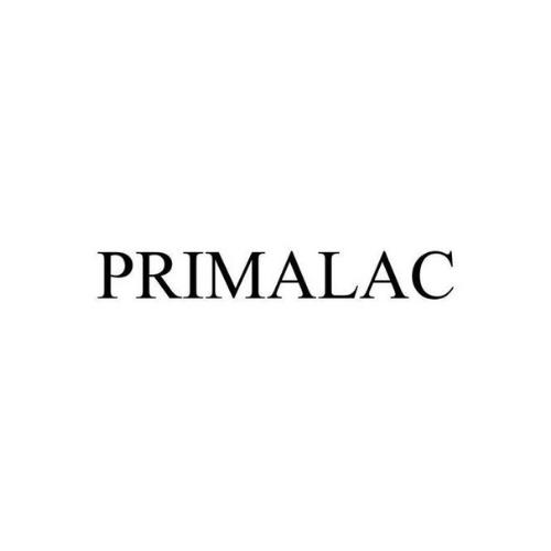 logo Primalac