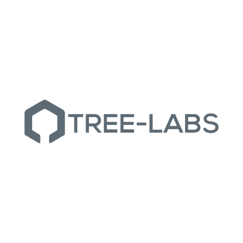 logo Tree Labs