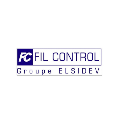 logo Fil Control