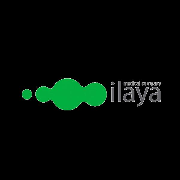 logo Ilaya